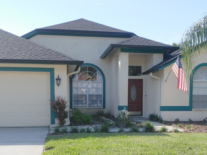 Gutter Cleaning And Repair Experts Westchase Fl